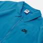 Мужская куртка ветровка Nike SB Essential Dutch Blue/Black фото - 1