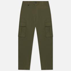 Мужские брюки Nike SB Cargo Cargo Khaki