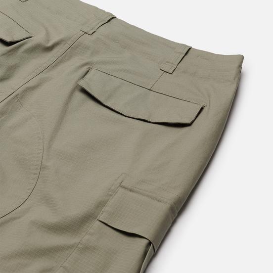 Мужские шорты Nike SB Cargo Light Army