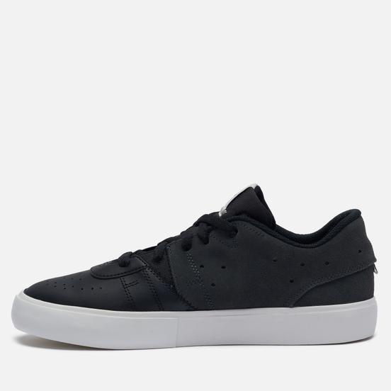Мужские кроссовки Jordan Series 01 Dear Mike Anthracite/Black/Summit White