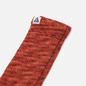 Носки Nike ACG Kelley Ridge Crew Multi-Color/Red фото - 1