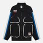 Мужской костюм Nike x Undercover NRG UBA Black/Sail фото - 1
