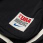 Мужской костюм Nike x Undercover NRG UBA Black/Sail фото - 4