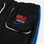 Мужской костюм Nike x Undercover NRG UBA Black/Sail фото - 7