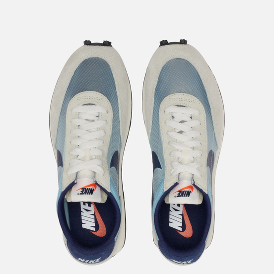 Мужские кроссовки Nike Daybreak SP Teal Tint/Midnight Navy/Jade Aura/Sail