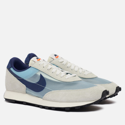 Мужские кроссовки Nike Daybreak SP Teal Tint/Midnight Navy/Jade Aura/Sail