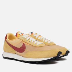 Мужские кроссовки Nike Daybreak SP Topaz Gold/Cedar/Lemon Wash/Summit White