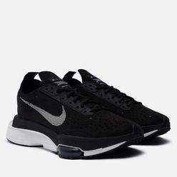 Женские кроссовки Nike Air Zoom Type Black/Summit White/Black