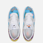 Кроссовки Nike x Ruohan Wang Air Max 90 QS Flyleather Multi-Color/Multi-Color фото - 1