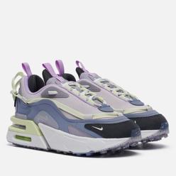Женские кроссовки Nike Air Max Furyosa Ashen Slate/Summit White/Venice