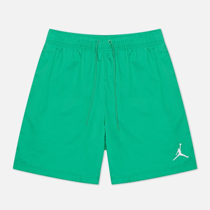 Мужские шорты Nike Jumpman Poolside nike кроссовки мужские nike revolution 4 размер 40