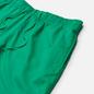Мужские шорты Jordan Jumpman Poolside Stadium Green/White фото - 1