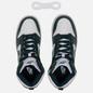 Мужские кроссовки Nike Dunk High SP Pro Green White/Pro Green/Pro Green фото - 1