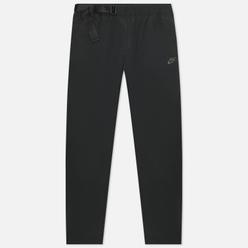Мужские брюки Nike Premium Essentials Black/Black/Black