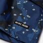 Мужские шорты M+RC Noir Cargo Camo фото - 1