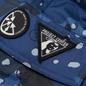 Мужские шорты M+RC Noir Cargo Camo фото - 2