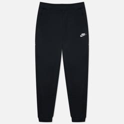 Мужские брюки Nike Tribute Black/White