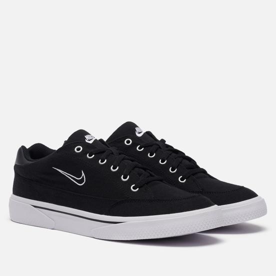 Мужские кроссовки Nike GTS 97 Black/White