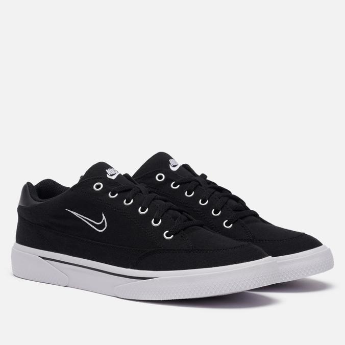 Мужские кроссовки Nike GTS 97 nike кроссовки мужские nike revolution 4 размер 40