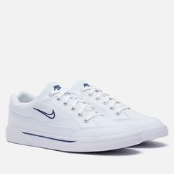 Мужские кроссовки Nike GTS 97 White/Midnight Navy/Matte Aluminum