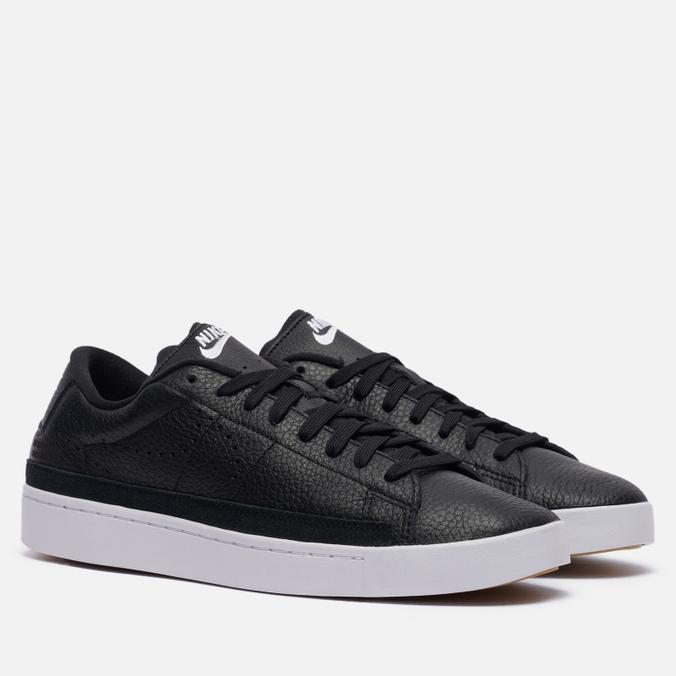 Мужские кроссовки Nike Blazer Low X nike кроссовки мужские nike revolution 4 размер 40