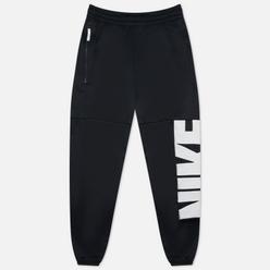 Мужские брюки Nike Therma-Fit Black/Black/Black/Summit White