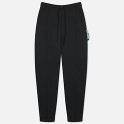 Мужские брюки Nike LeBron Fleece Black