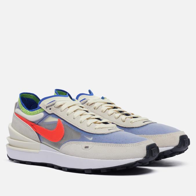 Мужские кроссовки Nike Waffle One