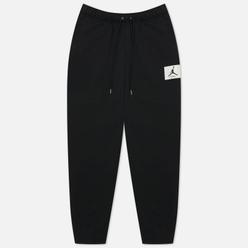 Мужские брюки Jordan Essentials Statement Fleece Black