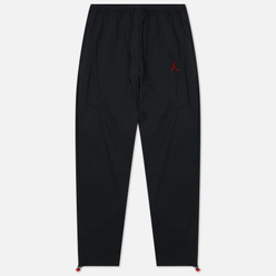 Мужские брюки Jordan Essentials Black/Gym Red