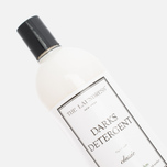 Средство для стирки The Laundress Darks Detergent Classic 1 liter фото- 1