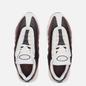 Мужские кроссовки Nike Air Max 95 Dark Driftwood Sail/Black/Cashmere/Dark Driftwood фото - 1