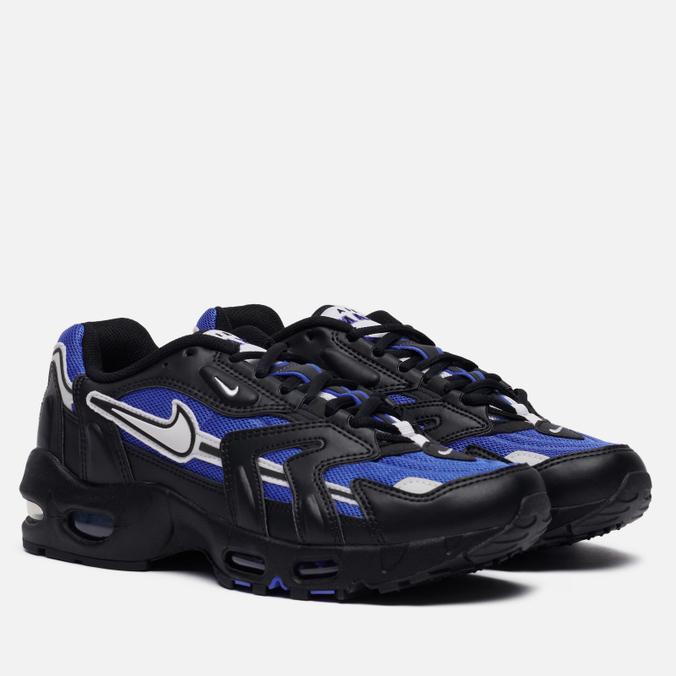 Мужские кроссовки Nike Air Max 96 II