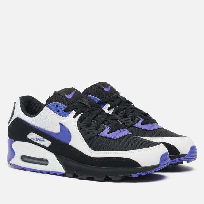 Мужские кроссовки Nike Air Max 90 OG