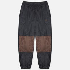 Мужские брюки Nike ACG NRG Cinder Cone Windshell Dark Smoke Grey/Ironstone/Ironstone