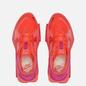 Женские кроссовки Nike Fontanka EDGE Bright Crimson/University Red/Fireberry фото - 1
