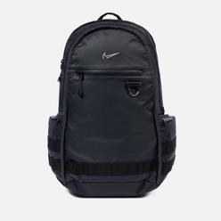 Рюкзак Nike RPM Reflective Black/Black/Reflective