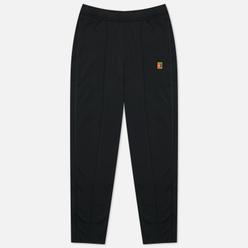 Мужские брюки Nike Court Heritage Black