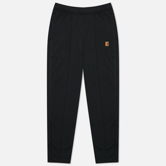 Мужские брюки Nike Court Heritage