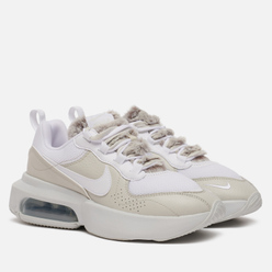 Женские кроссовки Nike Air Max Verona Light Bone/White/Photon Dust/Life Lime