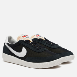 Кроссовки Nike Killshot SP Black/White/Off Noir