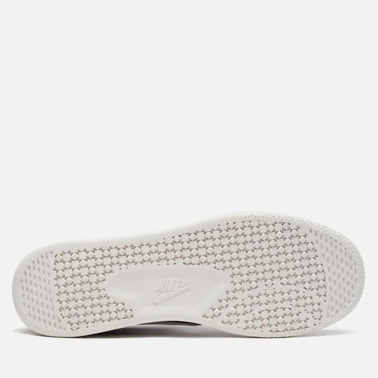Кроссовки Nike Killshot SP Black/White/Off Noir