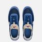 Кроссовки Nike Killshot SP Coastal Blue/White/Stone Blue/White фото - 1