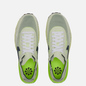 Мужские кроссовки Nike Waffle One Crater Lime Ice Lime Ice/Armory Navy/Volt/White фото - 1