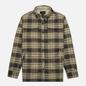 Мужская куртка Jordan x Russell Westbrook Why Not? Stone/Medium Olive/Black фото - 0