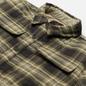Мужская куртка Jordan x Russell Westbrook Why Not? Stone/Medium Olive/Black фото - 1