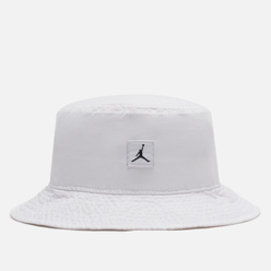 Панама Jordan Jumpman Washed White/Black