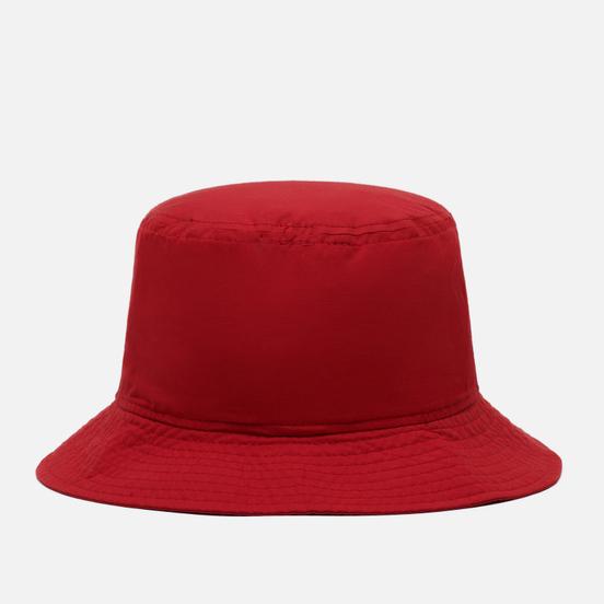 Панама Jordan Jumpman Washed Gym Red/Black