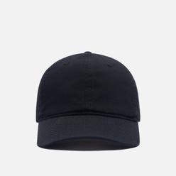 Кепка Nike H86 Flatbill Black/Black