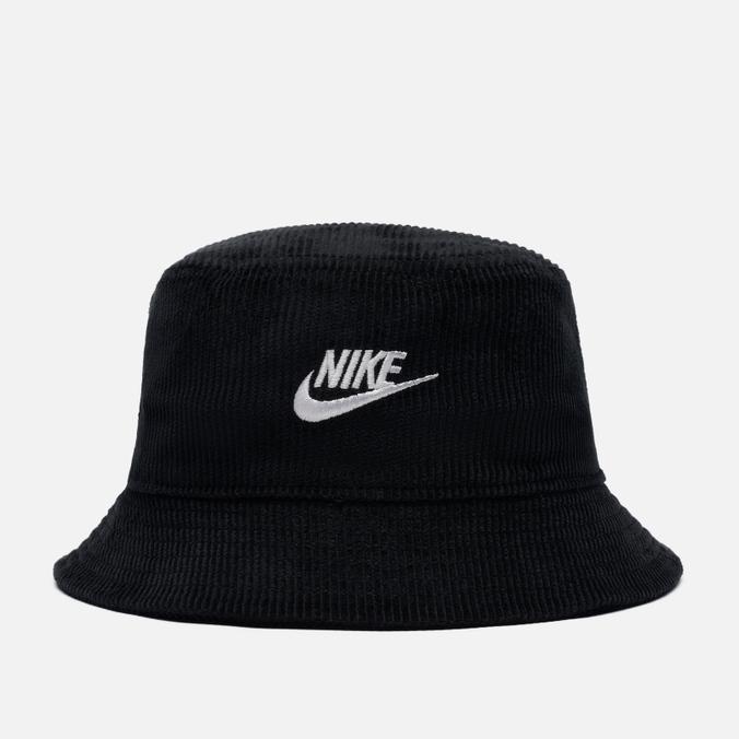 nike футболка для мальчиков nike futura размер 128 137 Панама Nike Futura Corduroy